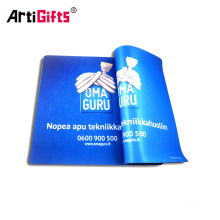 Promotion mouse pad custom