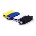 Swivel 256gb Usb 3.0 Flash Drive Pormo Usb