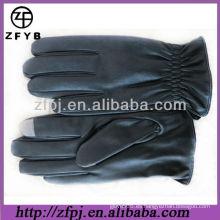 2013 nuevos niños de los guantes del iphone del diseño