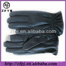 2013 nouveau design iphone gants enfants