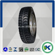 Truck Tires 10.00-22 wholesale