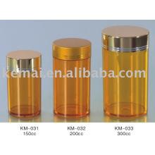 150cc-300cc medicine bottles