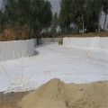 5000gsm Geosynthetic Clay Liner Waterproof Blanket GCL