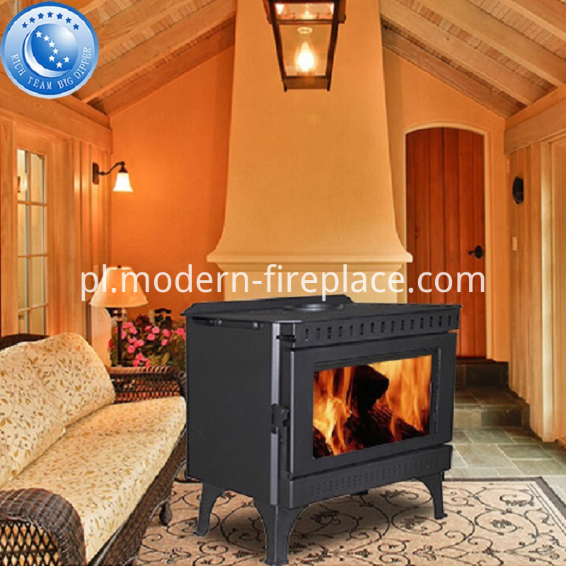 Wood Burning Cheap Heaters Design Dealers