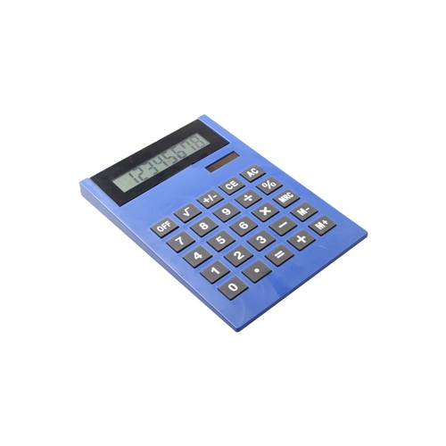 HY-2178 500 desktop calculator (1)