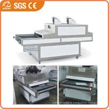 Máquina de Secador UV (FB-UV1000-2500)