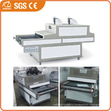 УФ сушки машина (ФБ-UV1000-2500)