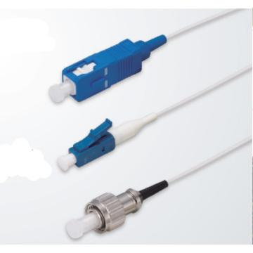 SC SM Fiber Patch Cord