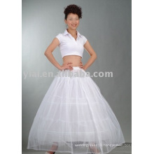 2013 cheap bridal petticoat P001