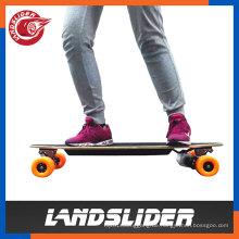 Hochwertiges professionelles elektrisches Skateboard