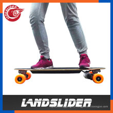 Профессиональный электрический скейтборд высокого качества