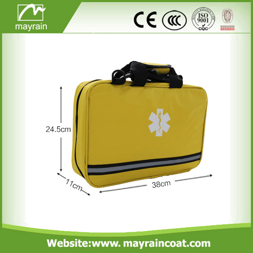 Hot Sale Emergency Bag