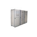Gleichstromnetzteil Substation Batterieladegerät und Gleichrichter