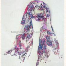 Дамы' досуг шарф
