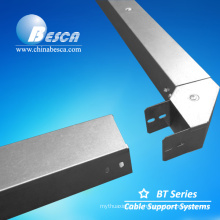 High Quality Trunking Steel Trunking Cable Tray And Trunking Factory