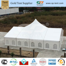 15m X 20m party tent