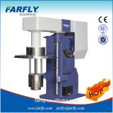 Shanghai FARFLY FTM-100 basket mill