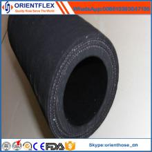 Bulk Material Saug- und Druckschlauch