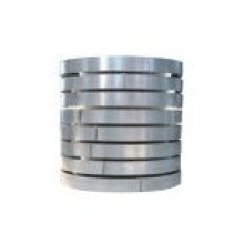 High Quality 201 Stainless Steel Coil