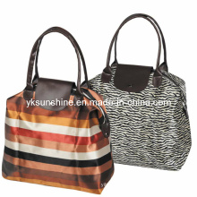 Promotional Beach Bag (XY-504A)