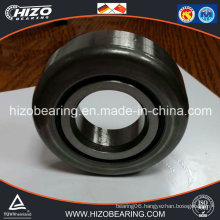 Fork Truck Spare Parts/Forklift Mast Bearing (83091CS20)