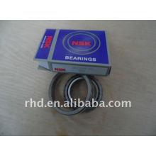 NSK 501349/10 Rolamento de rolos cônicos de alta qualidade