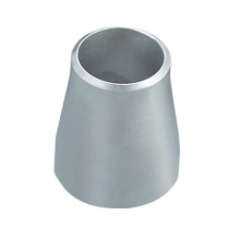 Redutor de aço inoxidável