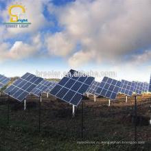 главная солнечная энергия прайс-лист ПВ складной 300 Вт поликристаллических панели солнечных батарей 12V