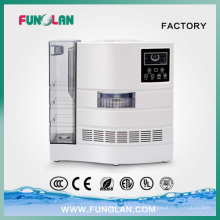 Домашний пылесос с HEPA фильтр очиститель воздуха