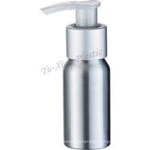 Bouteille en aluminium, bouteille de parfum, bouteille (WK-87-1)
