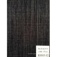 Textura Blackout Roller Blind Tela
