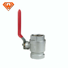 india copper ball float valve