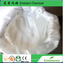 Poudre blanche API / grade cosmétique USP Ep acide stéarique CAS 57-11-4