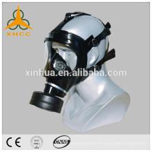 masque à gaz nbc