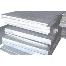 aluminum plate for structure of the ship/for welding wire/rivet