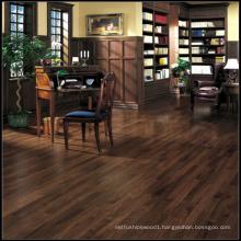 Prime Solid American Walnut Hardwood Flooring