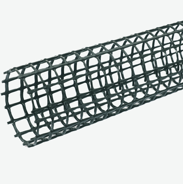 plastic guard netting