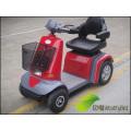 Новая модель 414lh сертификат CE большой мощности 800w самокаты Удобоподвижности
