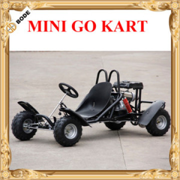 wholesale go kart parts prices