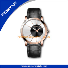 Fashion High End Designs Handmade Quartz Watch