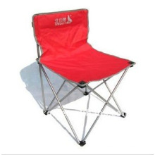 portable travel chair foldable chair promotion