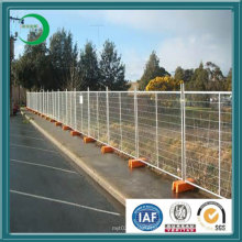 Buy Crowd Control Barriers Temporary Fence (xy-C50)