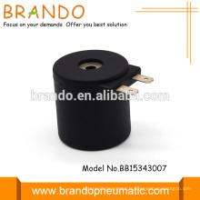 Commerce et fournisseur de produits en Chine Bobine de moteur électrique