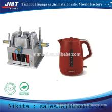 Injeção de OEM de plástico pote de água chaleira de água de plástico molde Qualidade Escolha