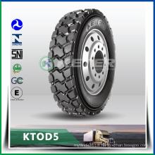 swift tyre size Tyre Times 295/80R22.5 KTOD5