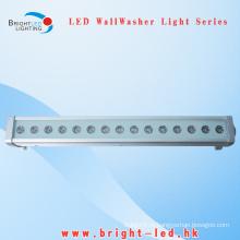 RGB LED стиральная машина с контроллером