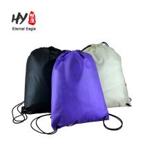 Erwachsener tragbarer nicht gewebter Rucksack