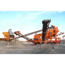 Rubber Conveyor Belt Machine Price