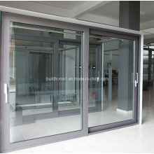 Lifting Solution Sliding Aluminium Windows and Doors