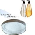 Adhesivo para azulejos HPMC de hidroxipropilmetilcelulosa